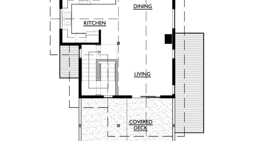 Beds Baths Plan Upper Floor Houseplans