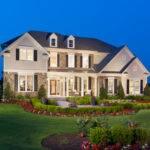 Bel Air New Homes Sale Estates Cedarday