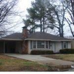Bella Vista Tupelo Reo Home Details