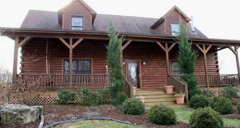 Bellevue Real Estate Homes Sale Directhomes