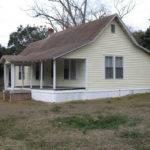 Belmont Fleetwood Homes New Mobile Home Model
