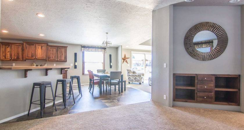 Bend Oregon Manufactured Homes Modular Sale