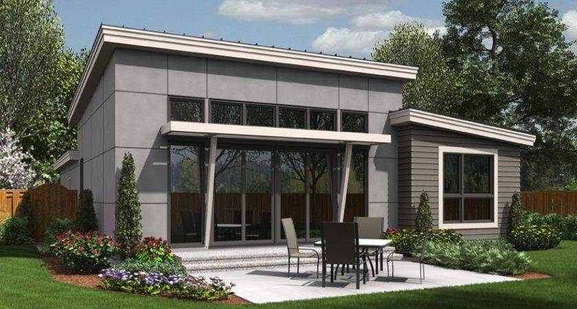 Benefits Leed Certification Sustainable House
