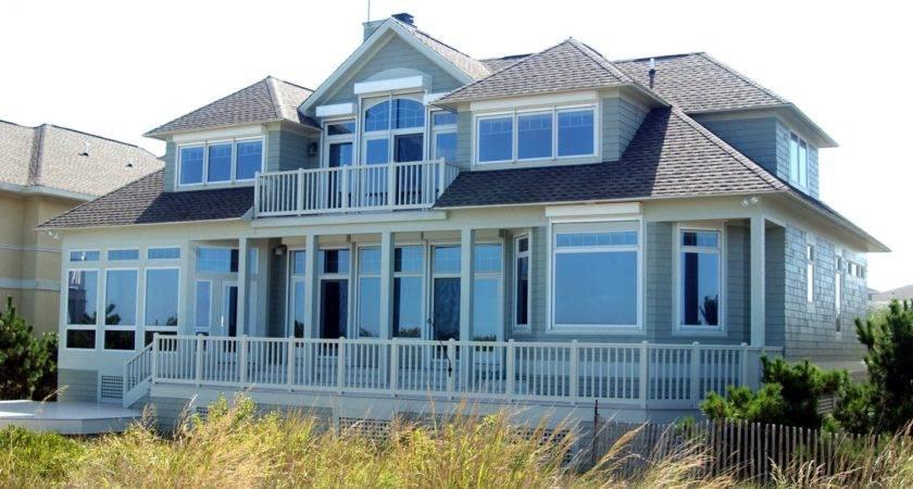 Bennett Construction Inc Home