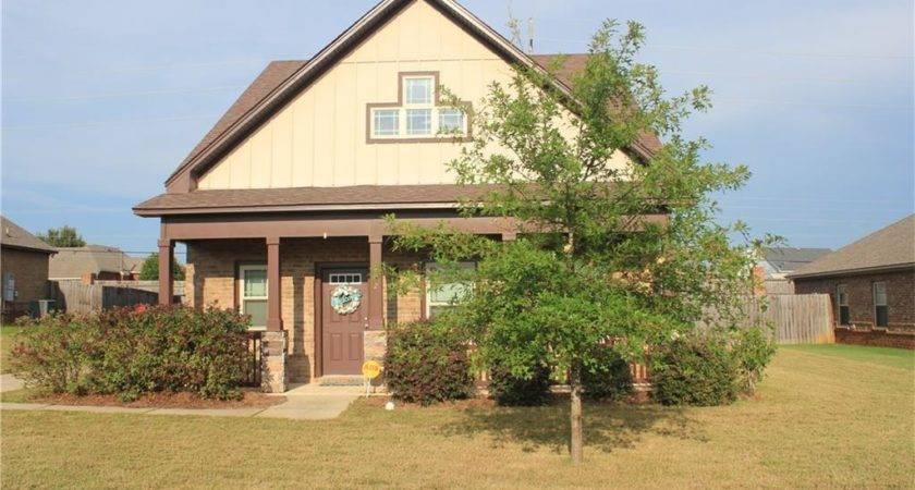 Benson Street Prattville Sale Homes