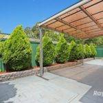 Bernadotte Street Riverwood Nsw Residential House Sold