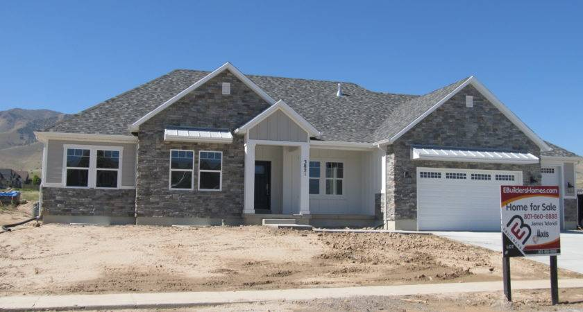 Best Affordable Quality Homes House Plans