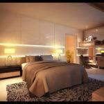 Best Bedroom Designs Ideas