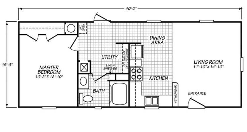 Best Cabin Floor Plans Pinterest