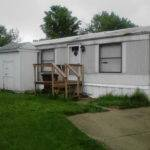 Best Cheap Used Mobile Homes Sale