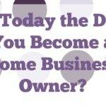 Best Direct Sales Companies Home Party Plan Opportunities
