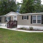 Best Exterior Paint Colors Mobile Homes Home Painting