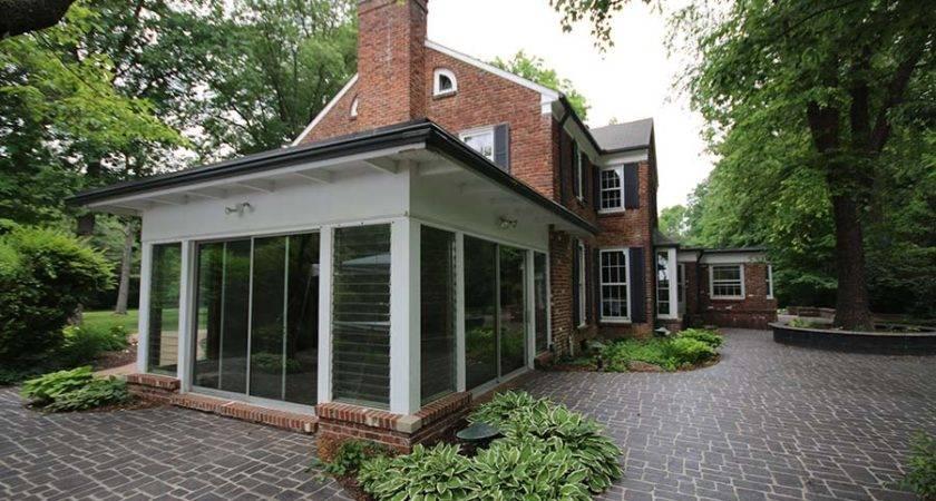 Best Homes Sale Danville Indiana Kaf Mobile