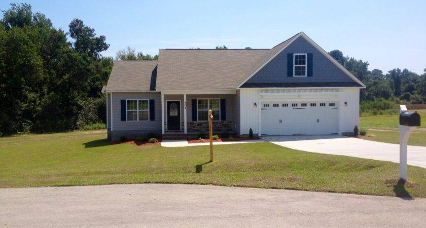 Best Homes Sale Near Jacksonville Kaf