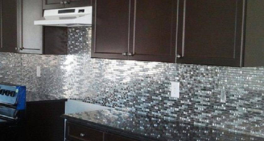 Best Kitchen Backsplash Backsplashes Ideas Home Garden