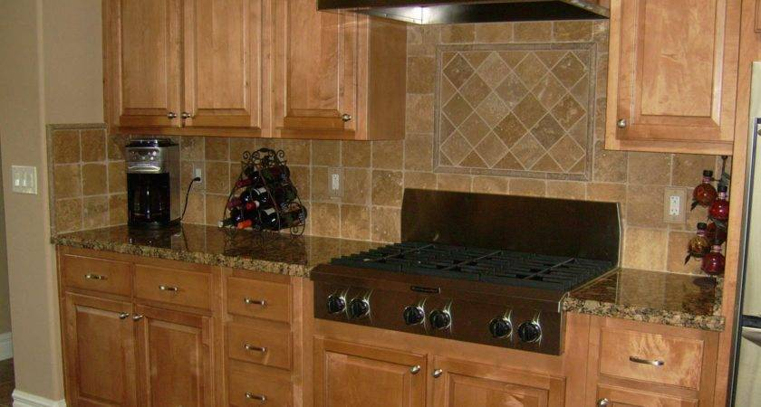 Best Kitchen Backsplash Ideas Industry Standard Design