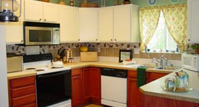 Best Kitchen Decor Decorating Ideas