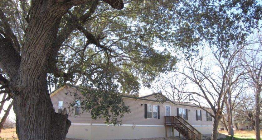 Best Low Priced Mobile Homes Sale San Antonio Texas Text