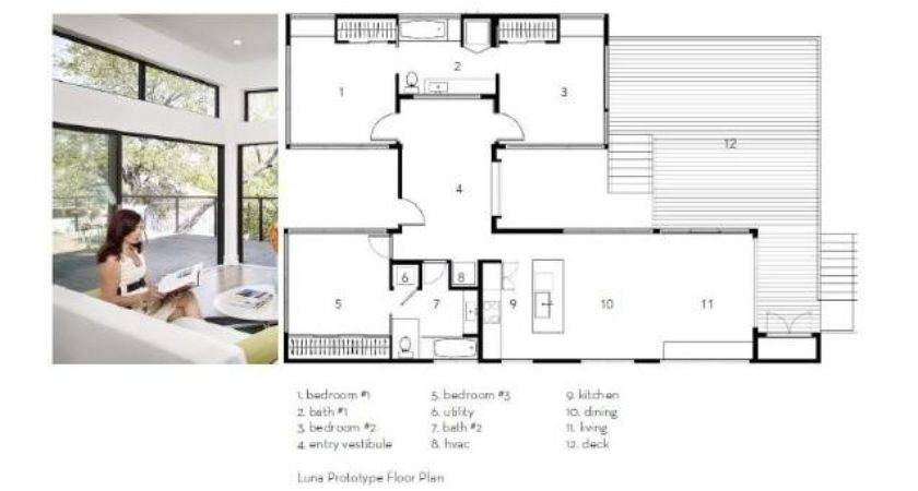 Best Luxury Modular Home Floor Plans New