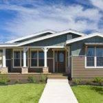 Best Manufactured Home Designs