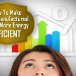 Best Manufactured Home Pinterest Blog Easy