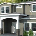 Best Manufactured Homes Los Angeles Kaf Mobile