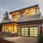Best Manufactured Homes Market Home Design Ideas