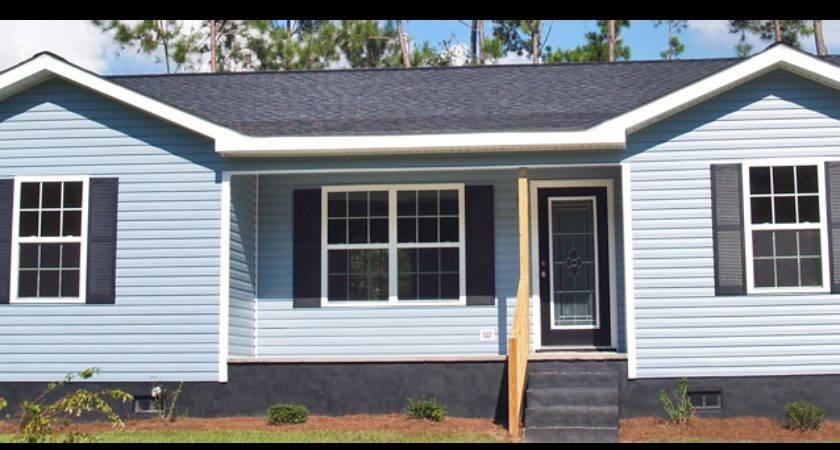 Best Manufactured Homes Mobile Roseburg