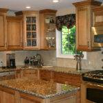 Best Manufacturers Must Listed Into Kitchen Cabinet