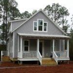 Best Modular Farmhouse Ideas Home
