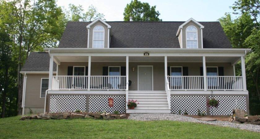 Best Modular Floor Plans Home Builders