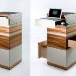 Best Modular Furniture Your Home Office Design