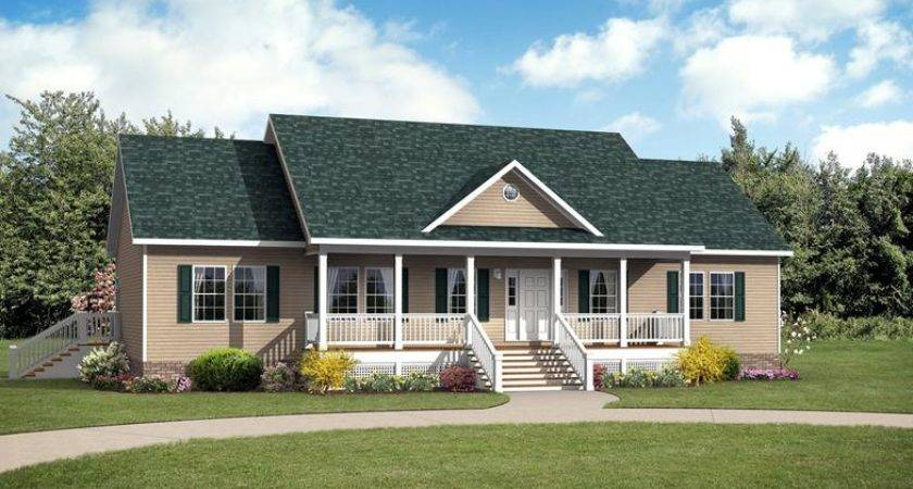 Best Modular Home Builders Florida
