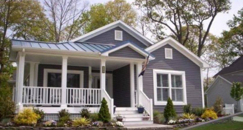 Best Modular Home Companies Modern