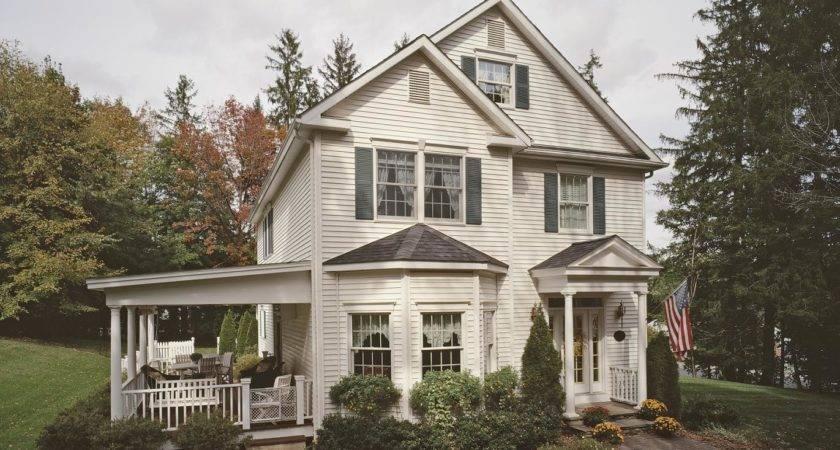 Best Modular Home Designs