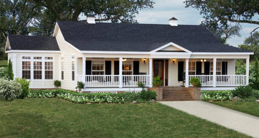 Best Modular Homes Texas Prices Floor Plans