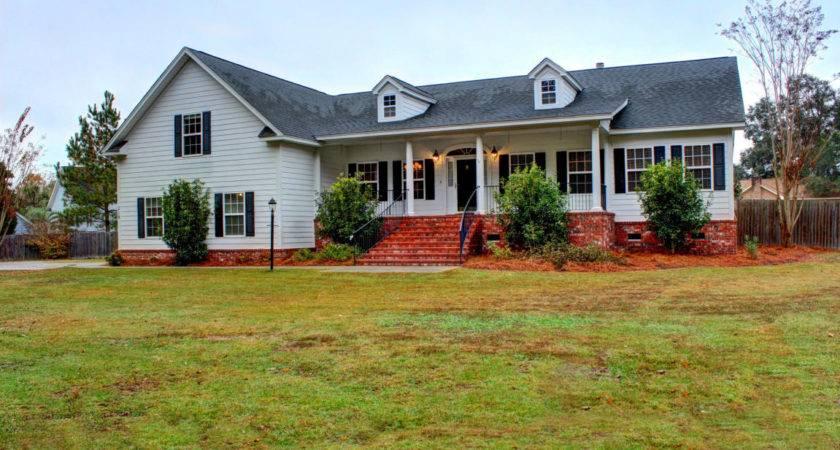 Best Oakwood Homes Lexington Kelsey Bass Ranch