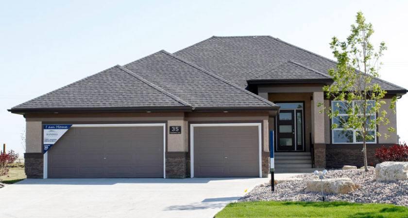 Best Oakwood Homes Tulsa Kelsey Bass Ranch