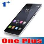 Best Oneplus Cell Phone Lte Fdd Inch Quad Core