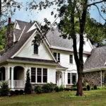 Best Prefab Homes Joy Studio Design