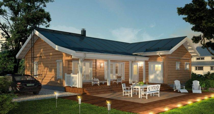 Best Rated Modular Homes Built