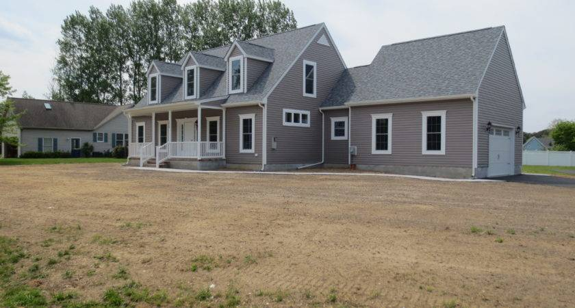 Best Simple Manufactured Homes Sale Maryland