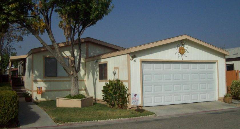 Best Simple Mobile Home Sale Perris Ideas