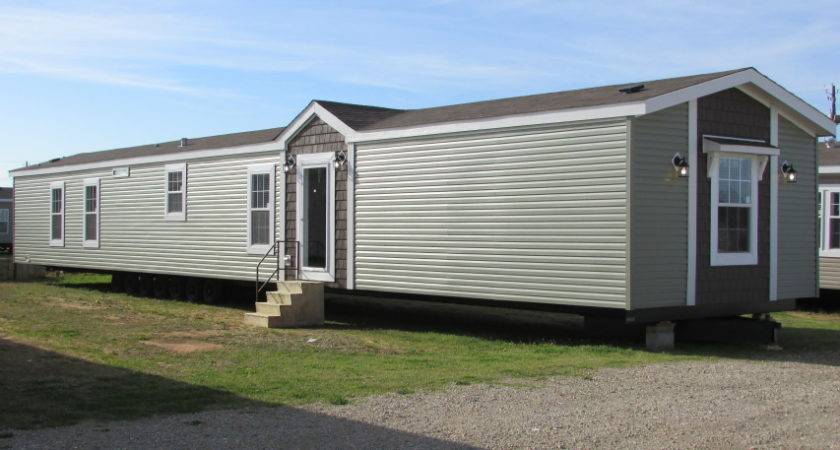 Best Simple Mobile Homes Sale Dothan Alabama
