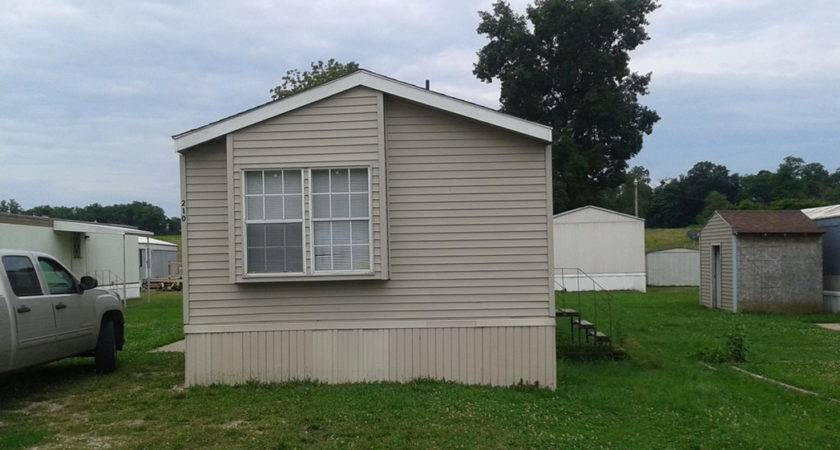 Best Simple Used Mobile Homes Michigan Ideas