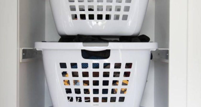 Best Utility Room Storage Ideas Pinterest