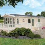 Best Willerby Atlanta Pinterest