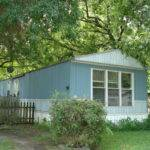 Betmar Acres Mobile Home Park Homes