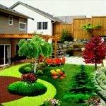 Better Homes Gardens Plans Home Planning Ideas