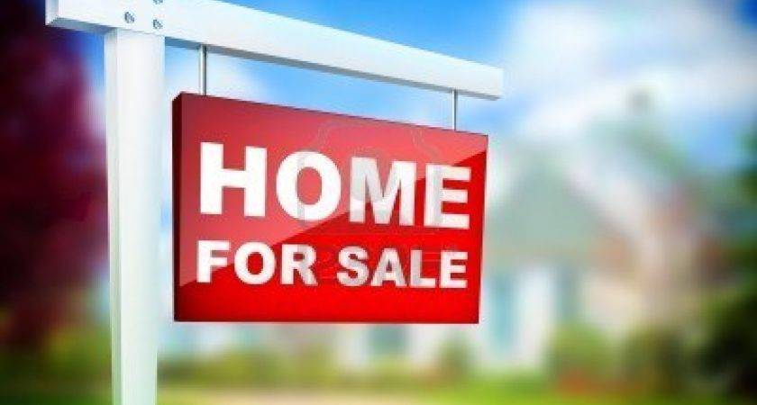 Better Lock Your Mortgage Rate Now Anthony Real Estate